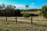 1815 County Road 531 - Photo 23