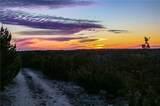1815 County Road 531 - Photo 25