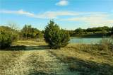 1815 County Road 531 - Photo 27