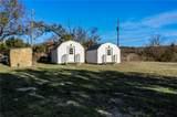 1815 County Road 531 - Photo 33