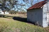 1815 County Road 531 - Photo 34