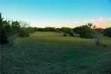 1815 County Road 531 - Photo 35