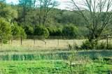 1815 County Road 531 - Photo 37