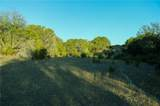 1815 County Road 531 - Photo 38