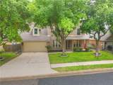 1845 Chasewood Dr - Photo 1