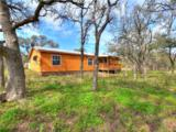 9360 Highway 183 - Photo 3