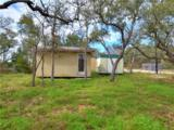 9360 Highway 183 - Photo 4