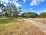 9360 Highway 183 - Photo 6