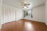 11127 Pinehurst Dr - Photo 19