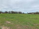 1400 County Road 120 - Photo 4