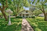 510 Guadalupe St - Photo 1