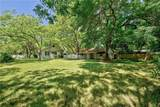 510 Guadalupe St - Photo 25
