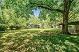 510 Guadalupe St - Photo 26