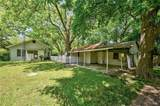 510 Guadalupe St - Photo 27