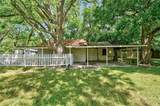 510 Guadalupe St - Photo 28