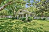 510 Guadalupe St - Photo 3