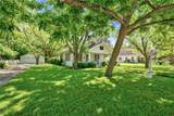 510 Guadalupe St - Photo 4