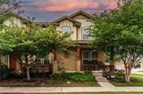 500 Lookout Tree Ln - Photo 1