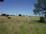 Tract 11 Private Road 3642 - Photo 2