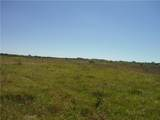 Tract 11 Private Road 3642 - Photo 4
