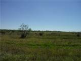 Tract 11 Private Road 3642 - Photo 6