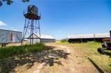 11301 State Highway 29 - Photo 3