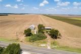 11301 State Highway 29 - Photo 8