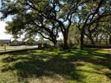 351 Gatlin Creek Rd - Photo 28