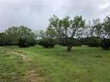 348.41 Acres Us Hwy 281 - Photo 1
