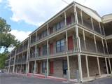 3000 Guadalupe St - Photo 1