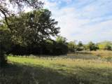 000 County Road 205 - Photo 15