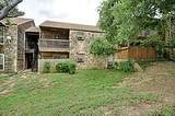 6903 Deatonhill Dr - Photo 3