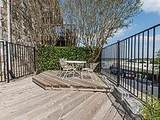 6903 Deatonhill Dr - Photo 5