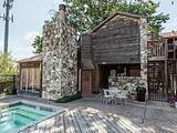 6903 Deatonhill Dr - Photo 7