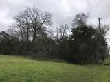 TBD Post Oak Rim - Photo 1