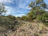 Lot 806 Hill Dr - Photo 1