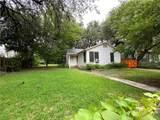 2610 Oak Crest Ave - Photo 2