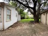 2610 Oak Crest Ave - Photo 6