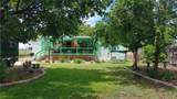 15121 Ranch Road 2338 - Photo 1