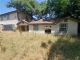 3302 Ranch Road 1869 - Photo 8