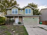 2305 Crossing Dr - Photo 1