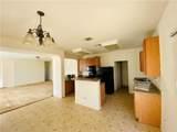 1709 Mesa Park Cv - Photo 12