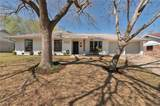 7502 Barcelona Dr - Photo 1