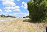 4360 Us Highway 281 - Photo 1