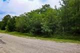 308 Acres Taylorsville Rd - Photo 26