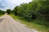308 Acres Taylorsville Rd - Photo 27