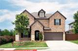 2213 Blended Tree Ranch Dr - Photo 1