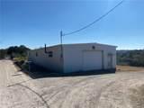 801 Indian Mound Rd - Photo 1