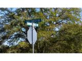 000 Lake Forest Dr - Photo 10