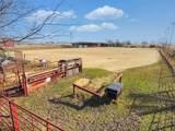 1100 County Rd 134 - Photo 35